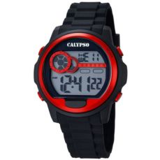 CALYPSO WATCH FOR MEN DIGITAL K5667/2