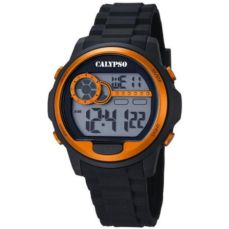 CALYPSO WATCH FOR MEN DIGITAL K5667/4