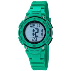 CALPYPSO WATCH FOR KIDS K5669/3