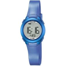 CALYPSO WATCH FOR WOMEN DIGITAL K5677/5