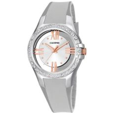 CALYPSO WATCH FOR WOMEN K5680/1