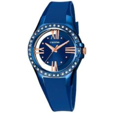 CALYPSO WATCH FOR WOMEN K5680/6
