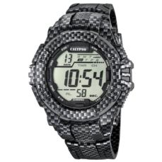 CALYPSO WATCH FOR MEN DIGITAL K5681/7