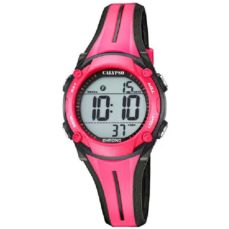 CALYPSO WATCH FOR KIDS DIGITAL K5682/9