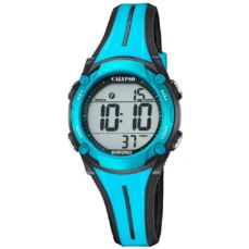 CALYPSO WATCH FOR KIDS DIGITAL K5682/C