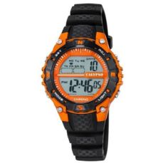 CALYPSO WATCH FOR KIDS DIGITAL K5684/7
