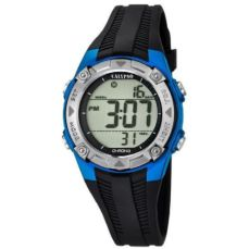 CALYPSO WATCH FOR KIDS DIGITAL K5685/5