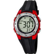 CALYPSO WATCH FOR KIDS DIGITAL K5685/6