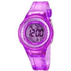 CALYPSO WATCH FOR WOMEN DIGITAL K5688/3