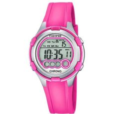 CALYPSO WATCH FOR WOMEN DIGITAL K5692/3