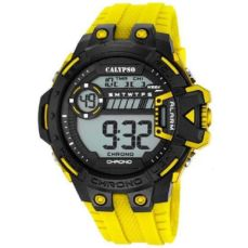 CALYPSO WATCH FOR MEN DIGITAL K5696/1