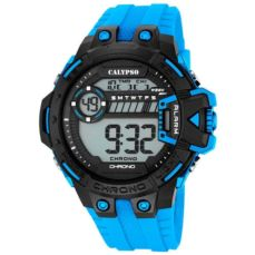 CALYPSO WATCH FOR MEN DIGITAL K5696/2