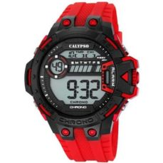 CALYPSO WATCH FOR MEN DIGITAL K5696/3