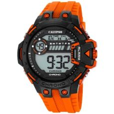 CALYPSO WATCH FOR MEN DIGITAL K5696/4