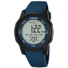 CALYPSO WATCH FOR MEN DIGITAL K5698/2