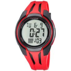 CALYPSO WATCH FOR MEN DIGITAL K5703/2