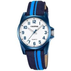 CALYPSO WATCH FOR KIDS K5707/6