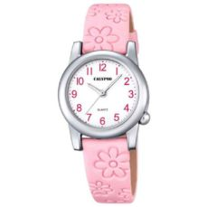 CALYPSO WATCH FOR KIDS K5710/2