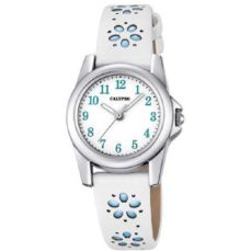 CALYPSO WATCH FOR KIDS K5712/4