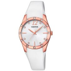 CALYPSO WATCH FOR WOMEN K5714/2