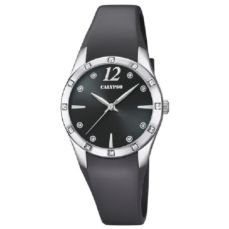 CALYPSO WATCH FOR WOMEN K5714/4