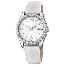 CALYPSO WATCH FOR WOMEN TRENDY K5717/1