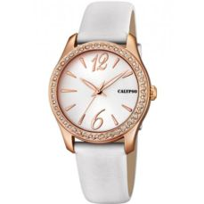 CALYPSO WATCH FOR WOMEN TRENDY K5717/2