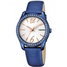 CALYPSO WATCH FOR WOMEN TRENDY K5717/3