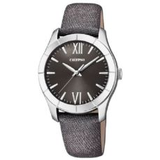 CALYPSO WATCH FOR WOMEN K5718/3