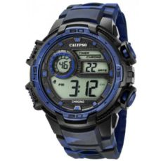 CALYPSO WATCH FOR MEN DIGITAL K5723/1