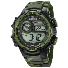 CALYPSO WATCH FOR MEN DIGITAL K5723/2