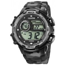 CALYPSO WATCH FOR MEN DIGITAL K5723/3