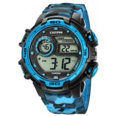 CALYPSO WATCH FOR MEN DIGITAL K5723/4