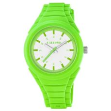 CALYPSO WATCH FOR WOMEN IT GIRL K5724/5
