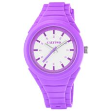 CALYPSO WATCH FOR WOMEN IT GIRL K5724/4
