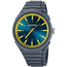 RELOJ CALYPSO HOMBRE CASUAL K5725/4