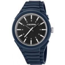 CALYPSO WATCH FOR MEN CASUAL K5725/5