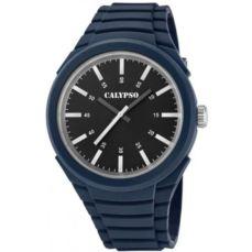 RELLOTGE CALYPSO HOME CASUAL K5725/5