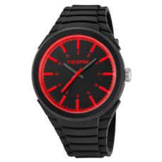 CALYPSO WATCH FOR MEN CASUAL K5725/2