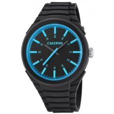 CALYPSO WATCH FOR MEN CASUAL K5725/3