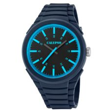 CALYPSO WATCH FOR MEN CASUAL K5725/6