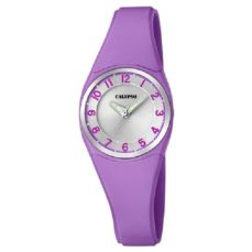 CALYPSO WATCH FOR WOMEN K5726/4