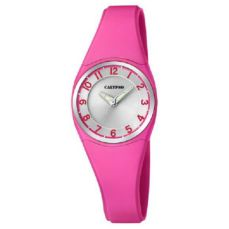 CALYPSO WATCH FOR WOMEN K5726/5