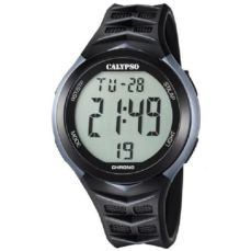 CALYPSO WATCH FOR MEN K5730/1
