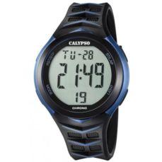 CALYPSO WATCH FOR MEN K5730/2