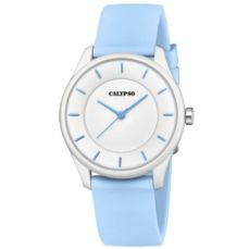 CALYPSO WATCH FOR WOMEN K5733/3