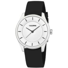 CALYPSO WATCH FOR WOMEN K5733/6