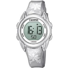 CALYPSO WATCH FOR WOMEN DIGITAL K5735/1