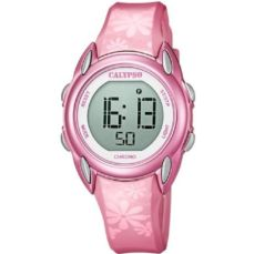 CALYPSO WATCH FOR WOMEN DIGITAL K5735/5