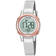 CALYPSO WATCH FOR WOMEN DIGITAL K5736/2